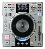 Denon DJ DN-S3500