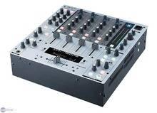 Denon DJ DN-X1500S