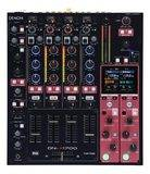 Denon DJ DN-X1700