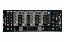 Denon DJ DN-X900