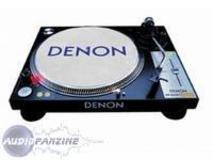 Denon DJ DP DJ-151
