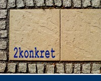 Detunized 2konkret (Live Pack & UNiversal WAV)
