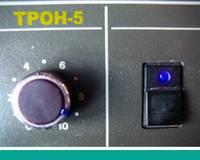 Detunized DTS005 - Tron 5