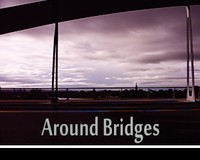 Detunized DTS055 - Around Bridges