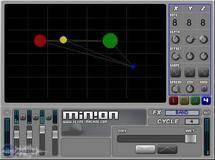 Devine Machine Minion [Freeware]