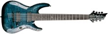 Diamond Guitars Barchetta STF7