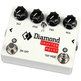 Diamond Pedals CTP1 Counter Point