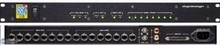 Digidesign 882 20 I/O