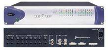 Digidesign 96i I/O