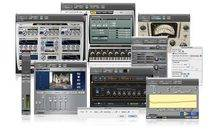 Digidesign Complete Production Toolkit 1/2