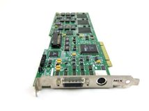 Digidesign Digidesign Pro Tools Mix Core card