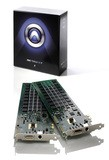 Digidesign Pro Tools HD 2 PCI