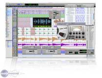 Digidesign Pro Tools M-Powered 7