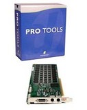 Digidesign ProTools HD 1