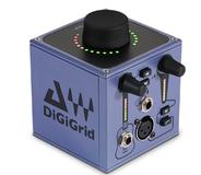 DiGiGrid Desktop M