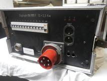 DigiLight SR120F