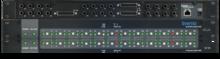 Digital Audio Labs Livemix AD-24