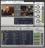 Digital Musician DM-Recorder