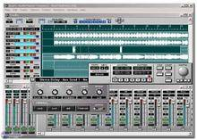 Digital Sound Planet Quartz Audio Master Freeware [Freeware]