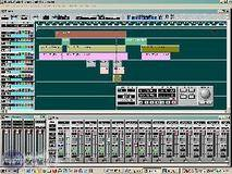 Digital Sound Planet Quartz Audio Pro