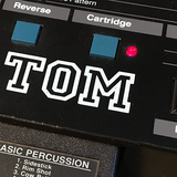Digital Systemic Emulations SCI TOM Wavpack (All Cartridges)