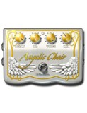 DigiTech Angelic Choir