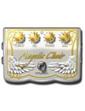 DigiTech Angelic Choir