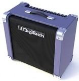 DigiTech Fusion 75XD