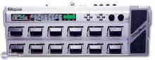 DigiTech RP14D