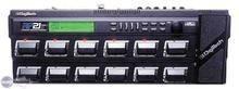 DigiTech RP21D