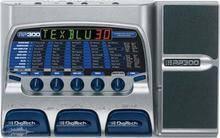 DigiTech RP300