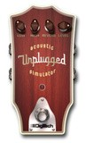 DigiTech Unplugged