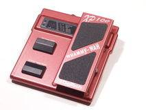 DigiTech XP100 Whammy Wah