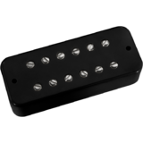 DiMarzio DP169 Virtual P90