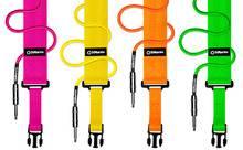 DiMarzio Neon Strap