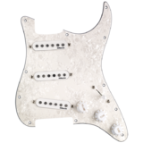 DiMarzio Richie Kotzen Strat Replacement Pickguard