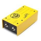 DIY Audio Components BB-D1