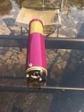 DIY Diy Ribbon mic