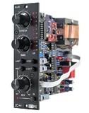 DIY Recording Equipment OLA5