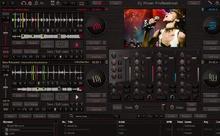 DJ Mixer Software DJ Mixer Pro 3