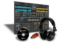 DJ-Tech Digimix 2020 MKII