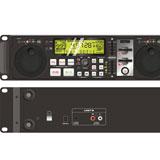 DJ-Tech S1