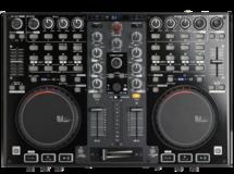 DJinnseries DJam Ultimate