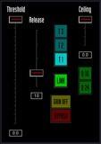 DMAX Audio DLIM