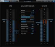 DMG Audio TrackComp