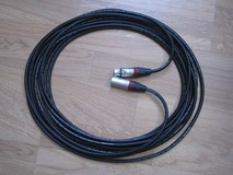 Doc Music Station Cable micro