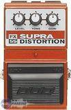 DOD FX55 Supra Distortion