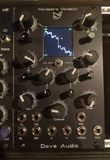 Dove Audio Waveplane