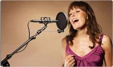 DPA Microphones 4015-TL