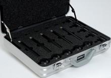 DPA Microphones 5006A